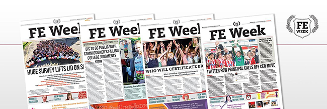 FE-Week_papers