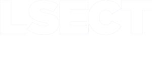 LSECT Ltd